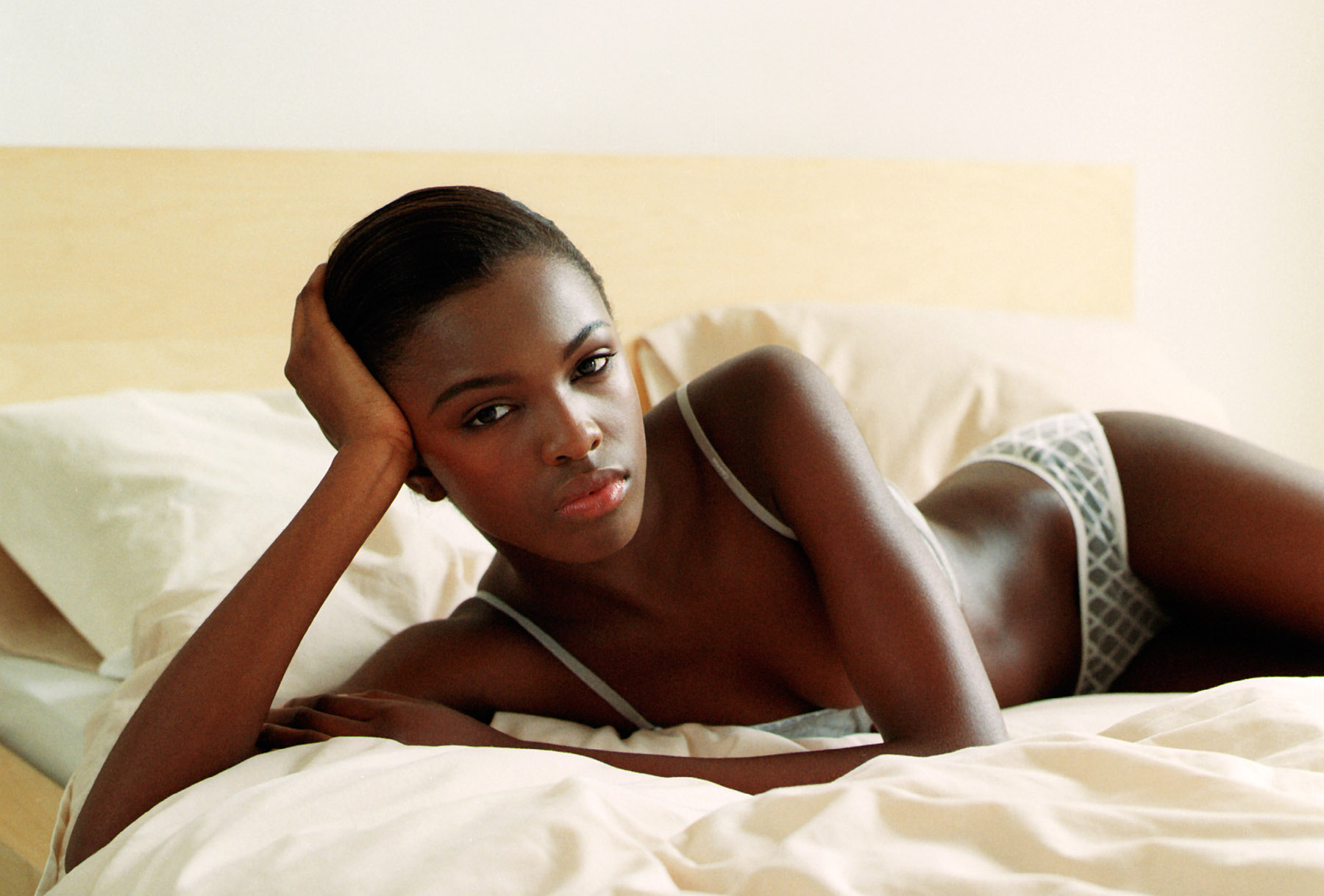Hot Leomie Anderson nudes (94 photo), Sexy, Is a cute, Instagram, braless 2018