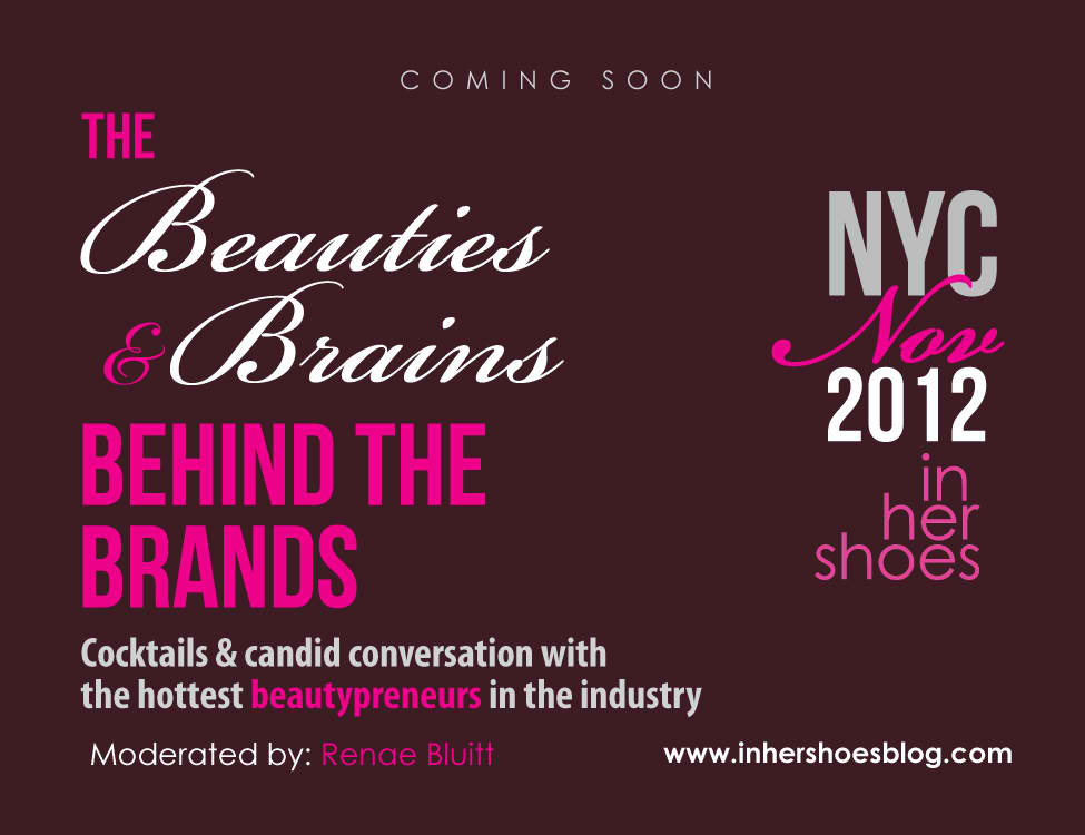 IHS-Beauties-and-Brains-Teaser-Hi-Res