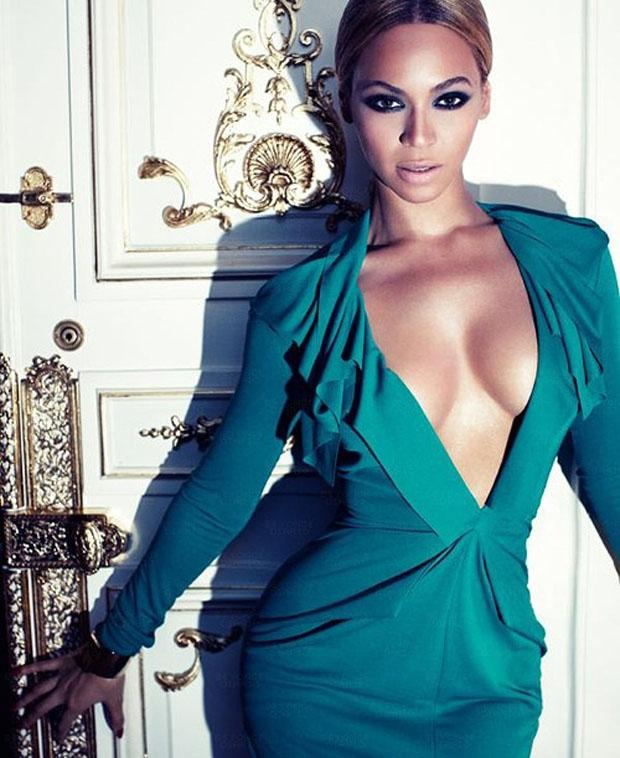 beyonce-green-dress-feature