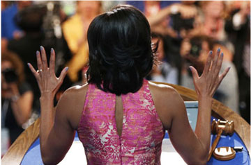 michelle-obama-artistic-nail-design-vogue-3-04