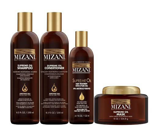 mizani-supreme-oil-group