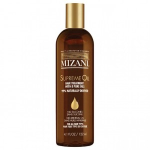 mizani_supreme_oil_122ml