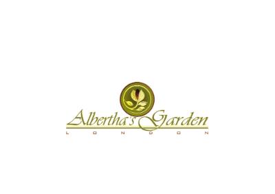 albertha's garden