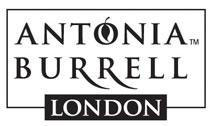 Antonia-Burrell-02