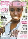 Pride-Cover-AprilAA.indd