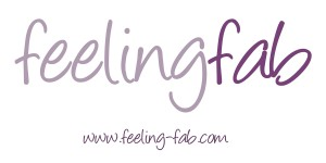 Feeling-Fab-Final-Pen-300x150