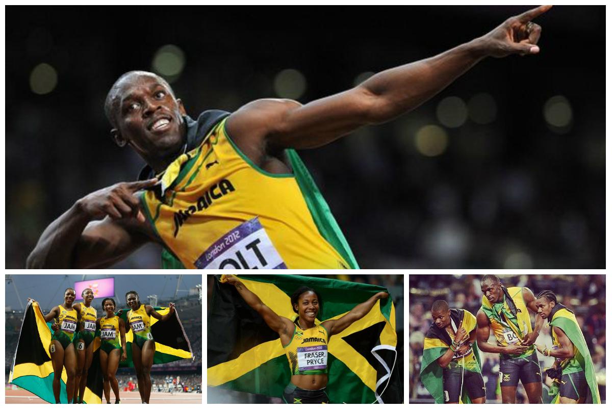 tam jamaica 2012 collage
