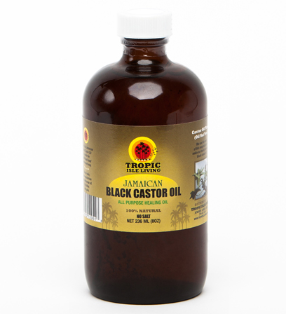 tropic-isle-jamaican-black-castor-oil