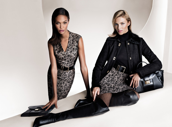 anja-rubik-joan-smalls-boss-fall-2013-4