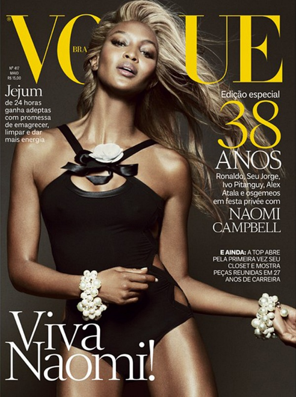 3-Naomi-Campbell-by-Tom-Munro-for-Vogue-Brazil-May-2013