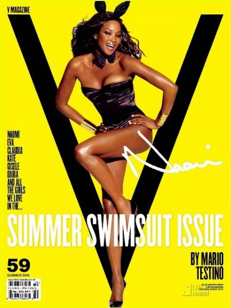 naomi-campbell-wants-models-to-cover-magazine-again-6__oPt