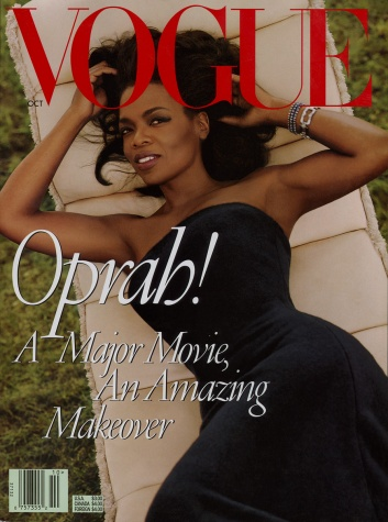 oprah-1998-cover_173133953202.jpg_article_singleimage