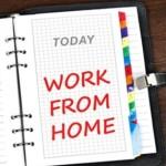 workathome_intro-1
