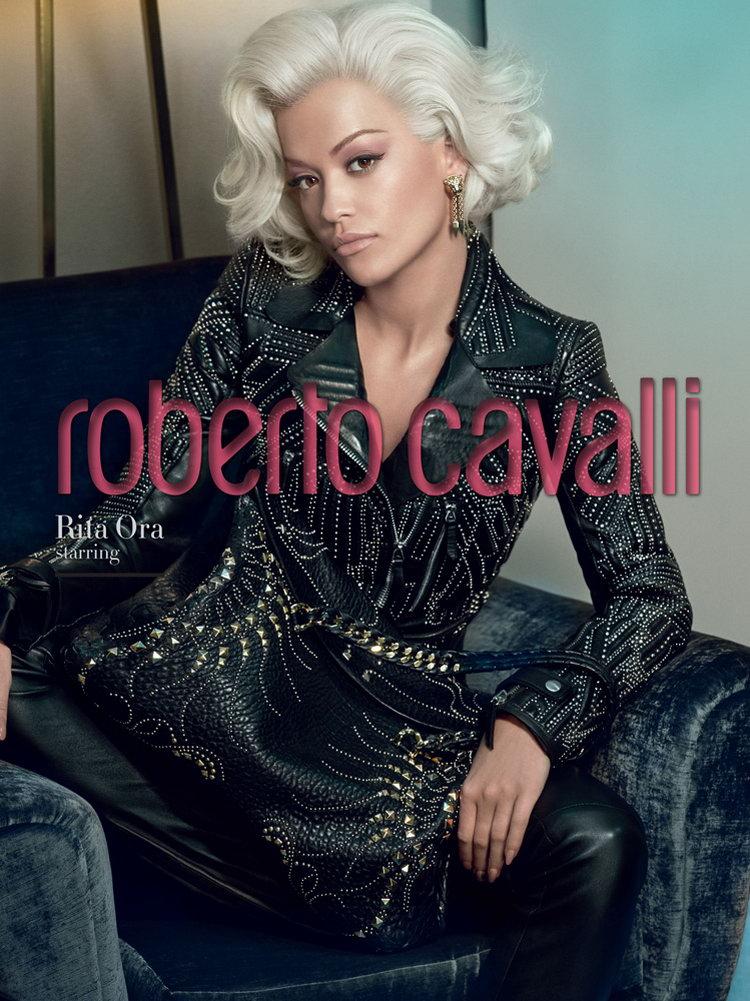 Rita-Ora-Roberto-Cavalli-FW14.15-3a