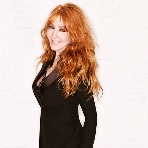 makeup_artist_-_Charlotte-Tilbury-official_headshot_496_496_90