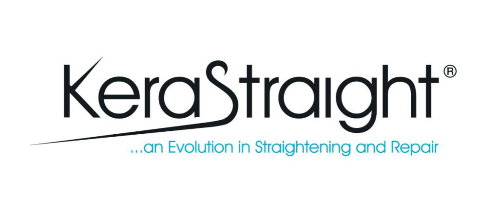 KeraStraight-Logo-Tagline