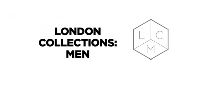 LCM_Logo_Header