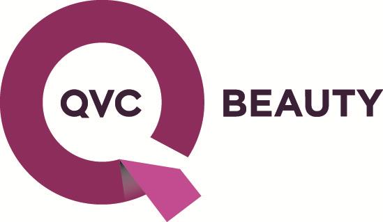 QVC_Beauty_Logo