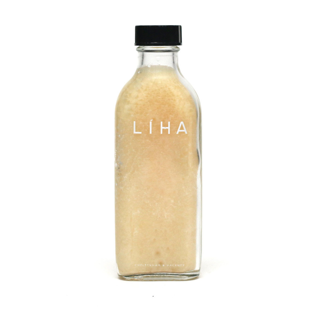 liha-natural-coconut-beauty-oil-large