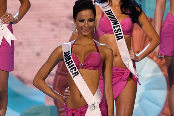 miss-jamaica-3