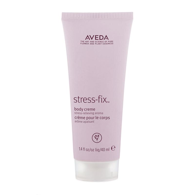 Aveda_Stress_Fix_Body_Cr__me_40ml_1417793832