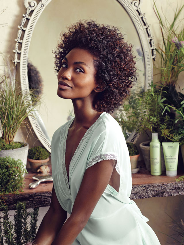 Celebrate-Those-Curls-with-Aveda-BeCurly-CoWash