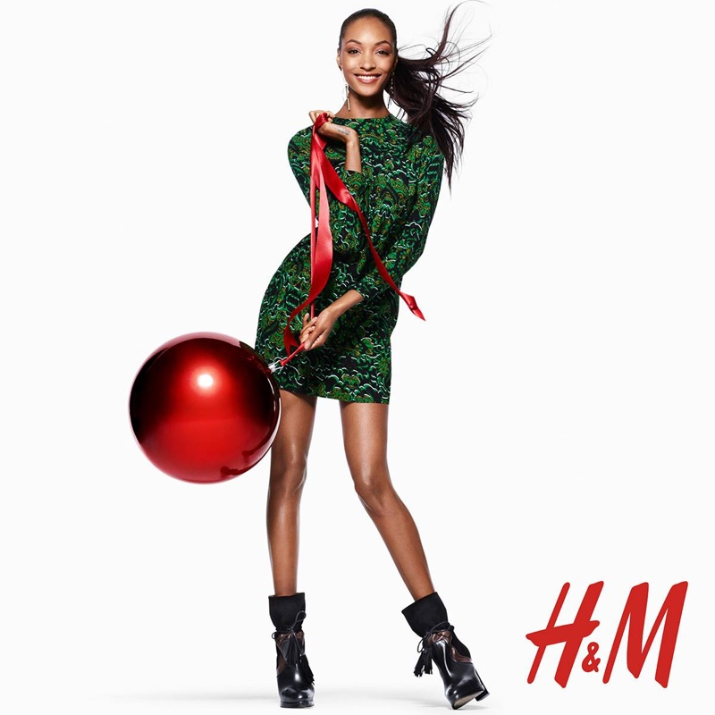 HM-Holiday-2015-Campaign-Models01
