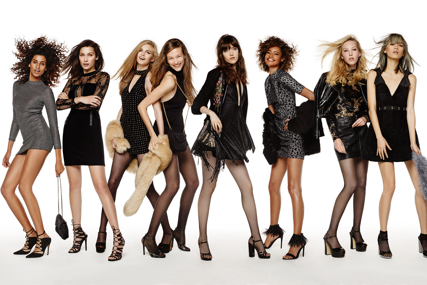 TOPSHOPHolidayCampaign (2)