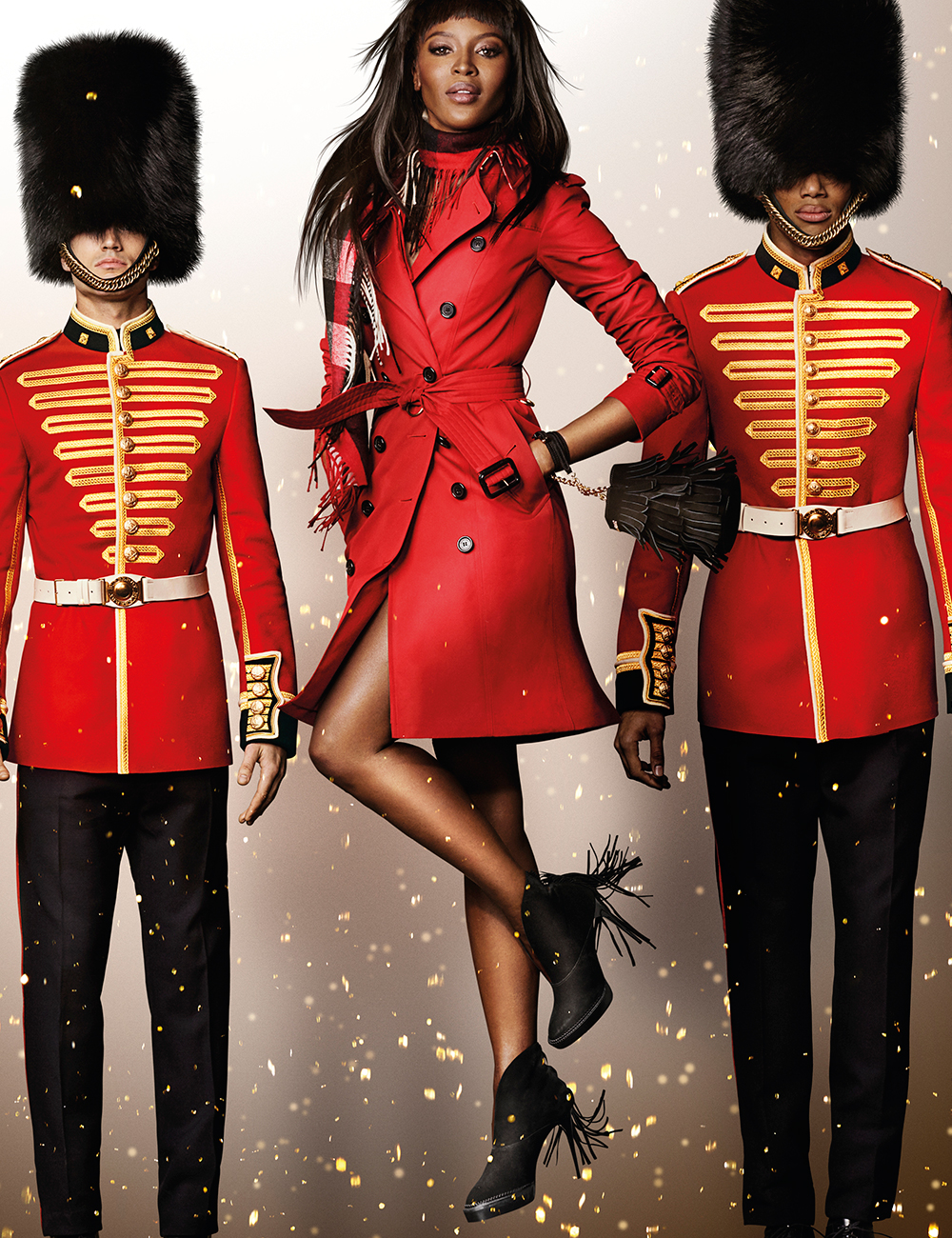 burberry-christmas-campaign-1
