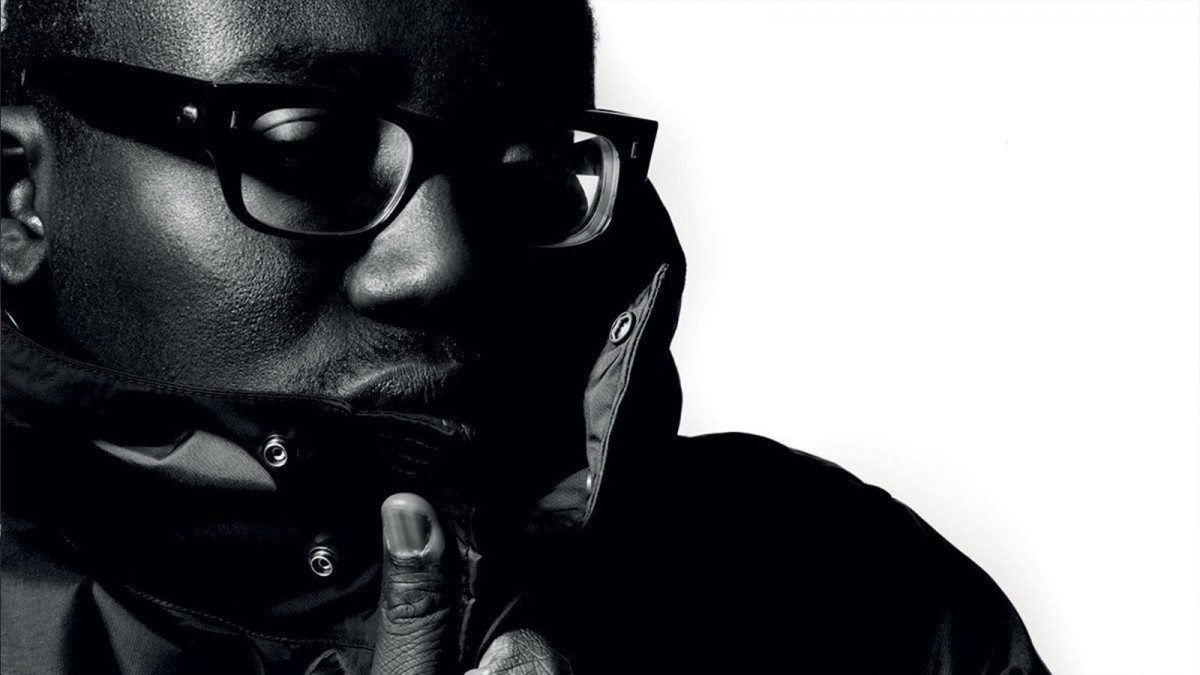 Featured_Edward_Enninful-1200x675