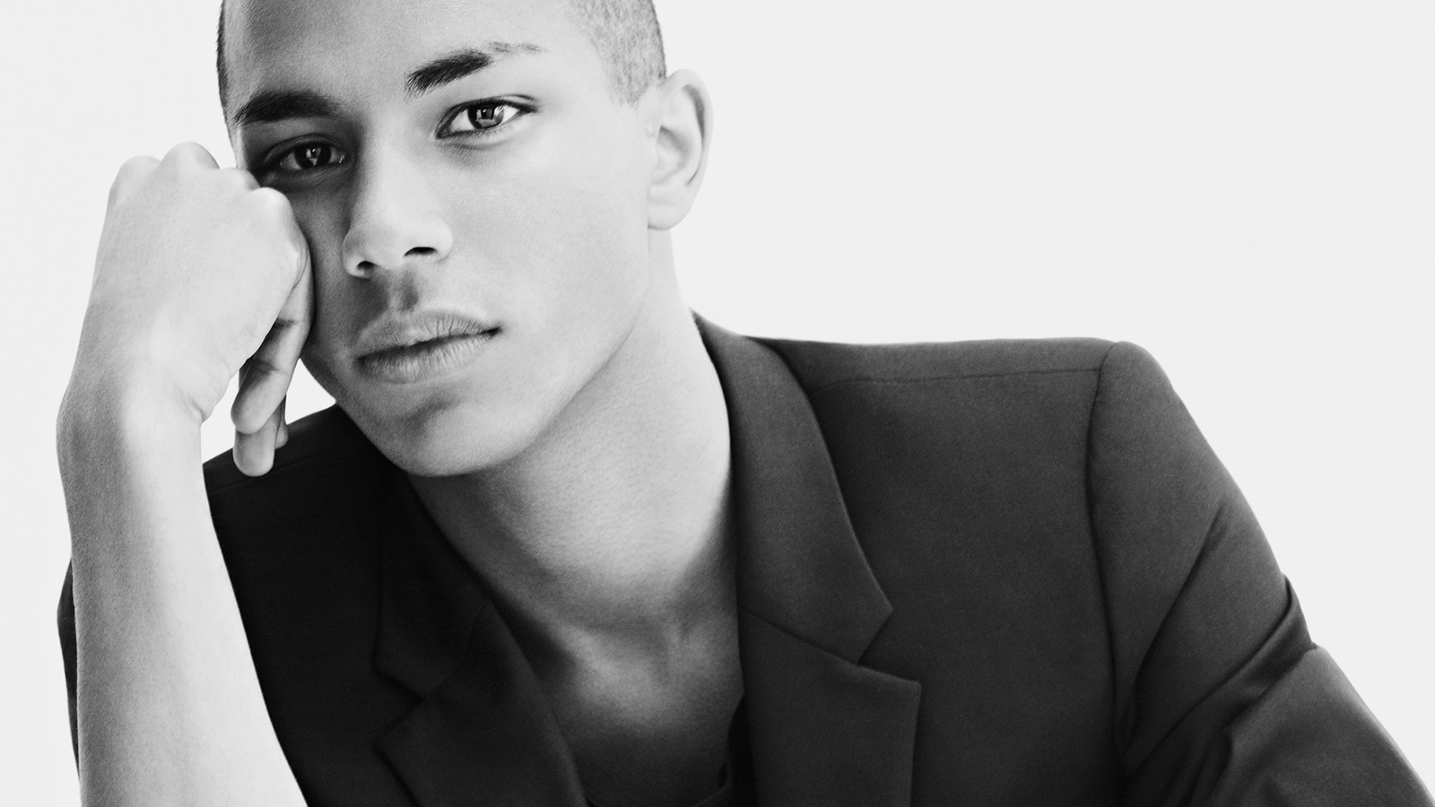 Featured_Olivier_Rousteing