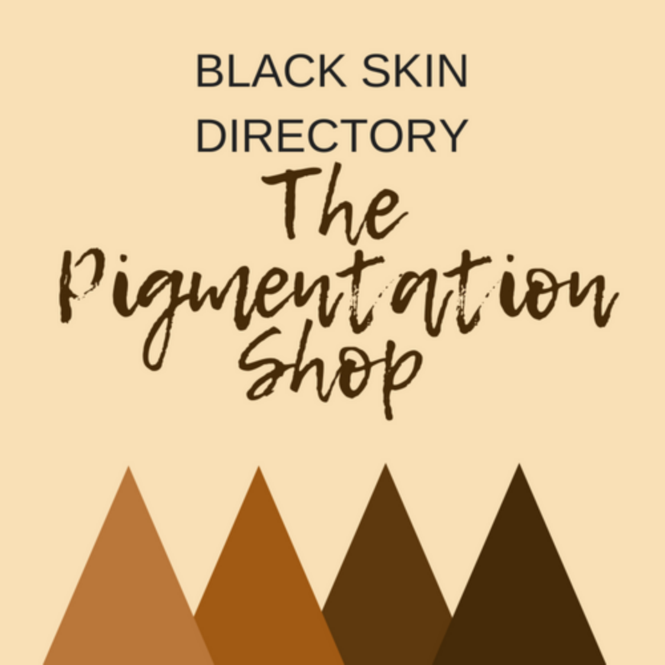 b6ab89def The BSD also launched its pigmentation e-pop-up shop earlier this year! It  is the first in a series of targeted e-pop-ups that will provide effective  ...