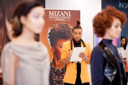 mizani-afro-catwalk-look-award-live-final-2012